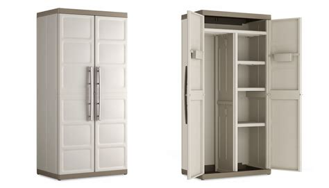Armadi Da Giardino Ikea casa moderna roma italy mobili per esterno ikea