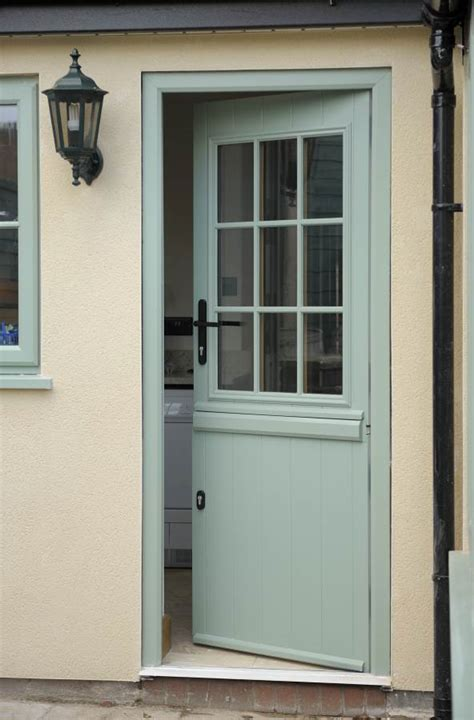 composite doors  urban door company