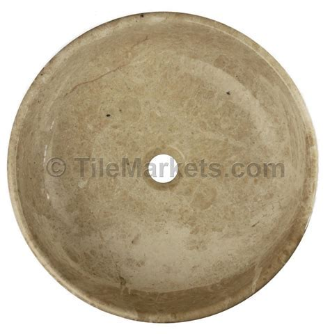 Stone Vessel Sinks   TileMarkets®