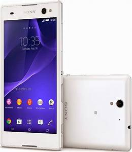 Best Price Of Xperia C In India | 2017 - 2018 Best Cars ...