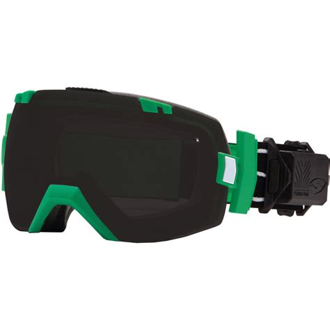 smith turbo fan goggles smith i ox elite turbo fan interchangeable goggles with