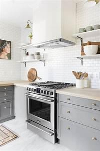 Graue Fliesen Küche : sch ne k che inspiration interior einrichtung dekoration k che k chen fliesen ideen ~ Eleganceandgraceweddings.com Haus und Dekorationen