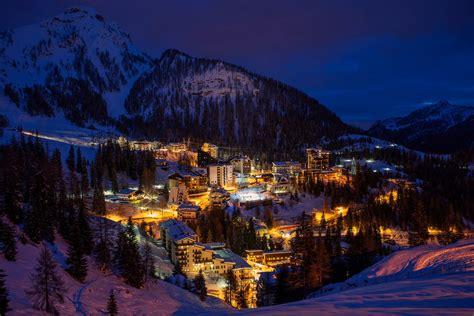 bergamo lombardia lombardy orobie italia italy alps alpi