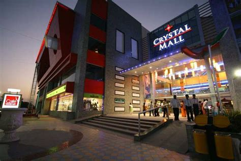 open floor plans with basement mall rajkot shopping malls in gujarat