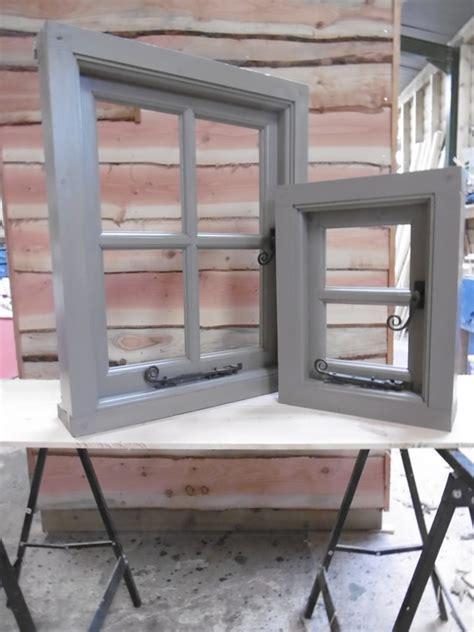 shepherds hut manufacturer north wales windows