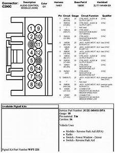 Kenwood Kdc Mp345u Wiring Diagram