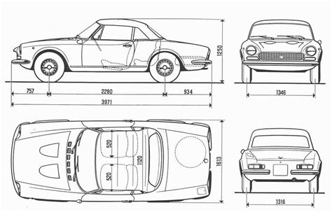 images  fiat  pinterest cars fiat abarth