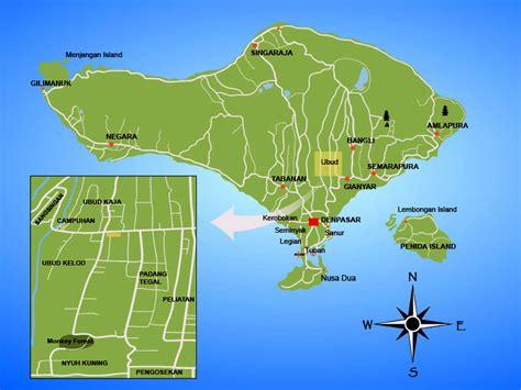 bali tourism board ecotourism nature tourism ubud