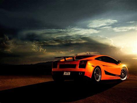 Lamborghini Backgrounds by Lamborghini Gallardo Wallpapers Wallpaper Cave