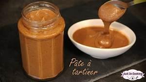 Nutella Maison Recette : recette de p te tartiner ou nutella maison youtube ~ Nature-et-papiers.com Idées de Décoration