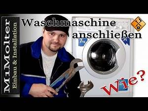 Bauknecht Waschmaschine Fehler : transportsicherung bei bauknecht waschmaschine entfernen how to make do everything ~ Frokenaadalensverden.com Haus und Dekorationen