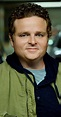 Patrick Renna - IMDb