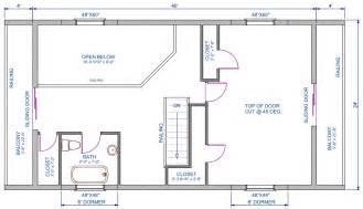 1 bedroom cottage floor plans 960 sqft d