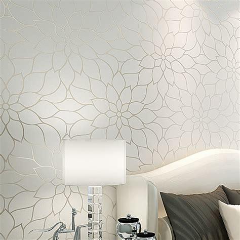davaus net papier peint chambre contemporain avec des