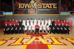 17 Best images about Iowa State Cyclones on Pinterest ...