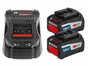 Bosch 18v Set : bosch gba1880 6 3 set 18v 6 3ah li ion eneracer charger starter pack ~ Watch28wear.com Haus und Dekorationen