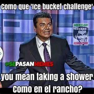 Best 25+ Funny ... Famous George Lopez Quotes