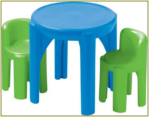 tikes table and chairs wooden tikes table and chair set home design ideas
