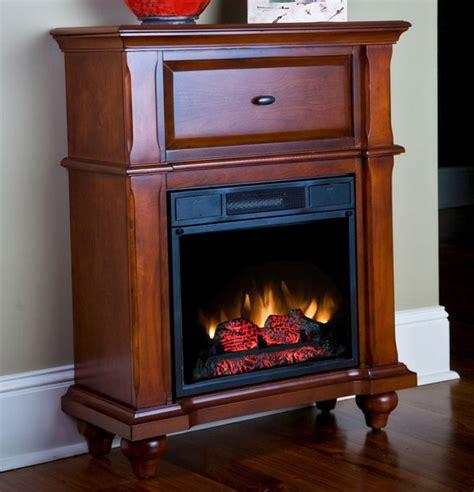 small electric fireplace heater wonderful interior top of mini electric fireplace heater