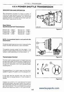 Ford 555 Backhoe Wiring Diagram Pictures