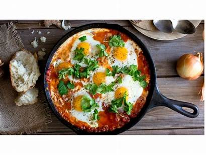 Eggs Cook Ways Cooking Cool Insanely Knew