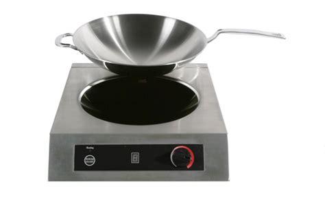 cuisiner au wok ectrique location wok électrique poêle