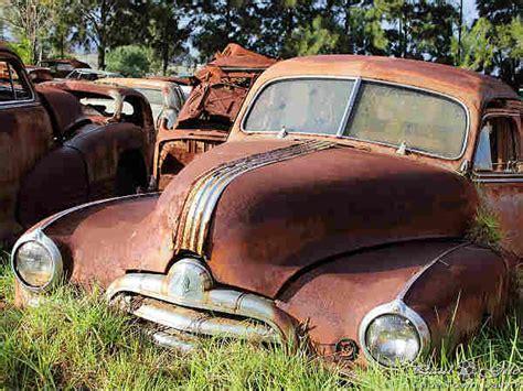 rust drivespark prevent