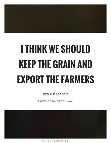 should we keep the export quotes export sayings export picture quotes