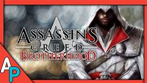 Assassins SWAG ! - Assassins Creed Brotherhood Indonesia ...