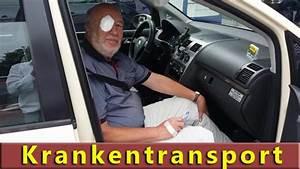 Abrechnung Krankenfahrten Taxi : krankenfahrten worms und umgebung krankentransport worms krankentransport f r alle krankenkassen ~ Themetempest.com Abrechnung
