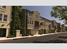 Quail Meadow Apartment Homes For Rent in Irvine, CA YouTube