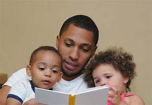 5 tips to help your child's reading