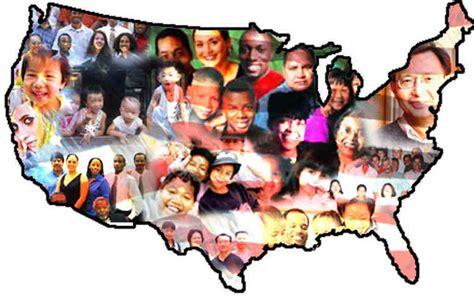 American Culture & Customs  Education Malaysia Washington Dc