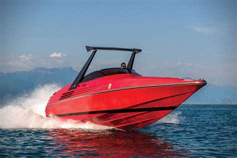 Boat Car Race by Luxury Race Car Speedboats Speedboat