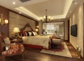master bedroom master bedroom ceiling designs design ideas pictures inspiration intended for