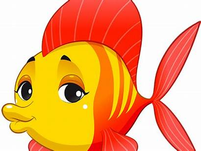 Goldfish Clipart Bowl Transparent Webstockreview Dumielauxepices