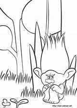 Trolls Coloring Pages Para Colorear Ramon Dibujos Dna Razor Colouring Pintar Sheets Troll Printable Imprimir Branch Dibujar Coloriage Los Poppy sketch template