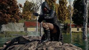 PlayerUnknown's Battlegrounds is the Dota of Shooters ...