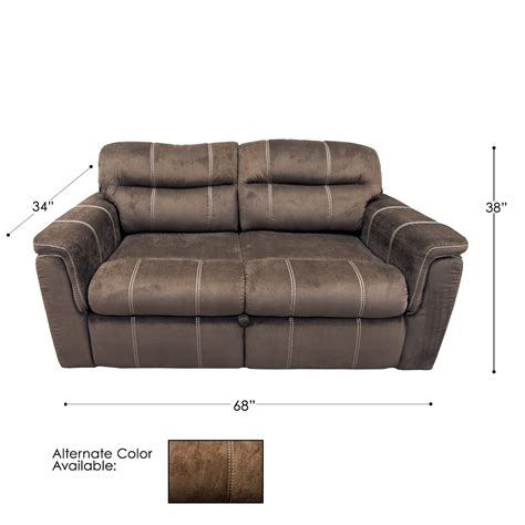 Sleeper Sofa Parts by Sleeper Sofa For Rv For Recreation Gling Airstream