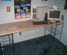 desk plans images desk plans desk diy woodworking