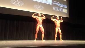Schakbuilt Muscle Blast Bodybuilding