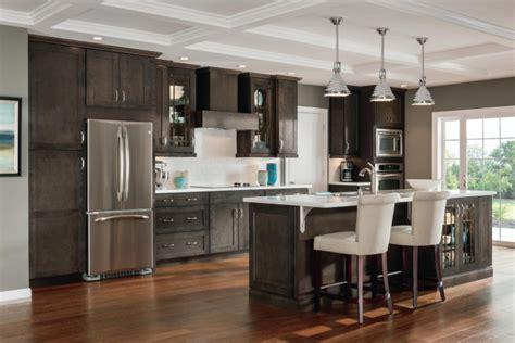 kitchen cabinets seattle bellmont cabinets seattle wa flooring america seattle 3229