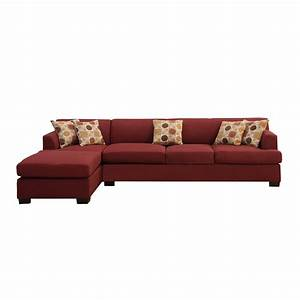amazing bobkona sectional sofa with ottoman sectional sofas With bobkona lexington reversible chaise sectional sofa with ottoman
