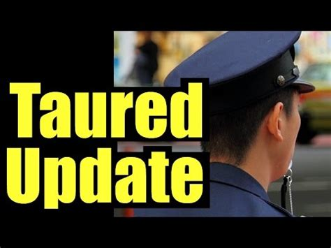 foto de The Man from Taured UPDATE NEW DETAILS full movie