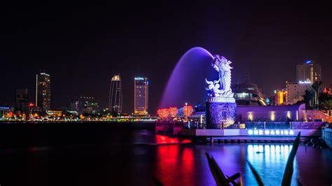 top  places  visit  vietnam