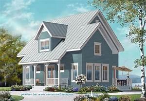 Günstige Häuser Bauen : amerikanische h user und villen amerikanische h user kanadische holzh user amerikanisch bauen ~ Buech-reservation.com Haus und Dekorationen