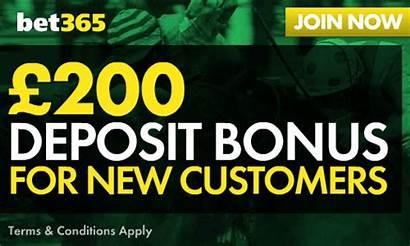 Bet365 Poker Agen Judi Panduan Bonus Keuntungan