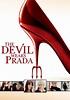 The Devil Wears Prada   Movie fanart   fanart.tv