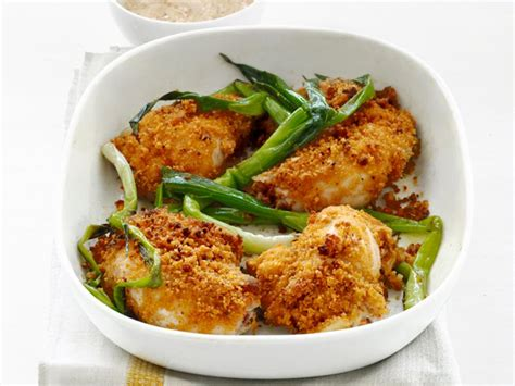 All of these dinner ideas yield enough for five or more people, so nobody's leaving the table hungry. Chicken Breast Recipes for Dinner Tonight   Recipes ...