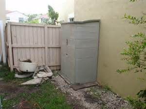 barrel water harvesting and other recent backyard projects to travel is better than to
